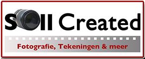 Soll Created - Schiedam