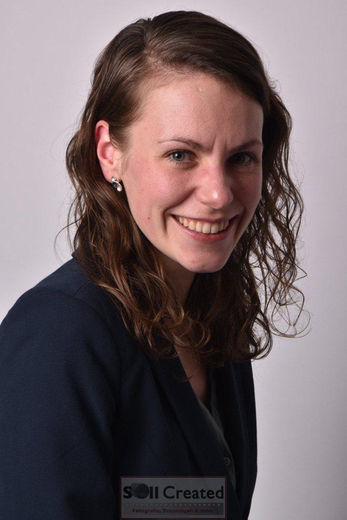 Fotograaf Schiedam