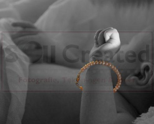 Newborn fotograaf Schiedam
